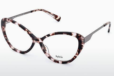Lunettes design Sylvie Optics Amsterdam 03