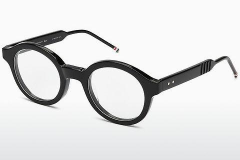 Lunettes design Thom Browne TBX411 01