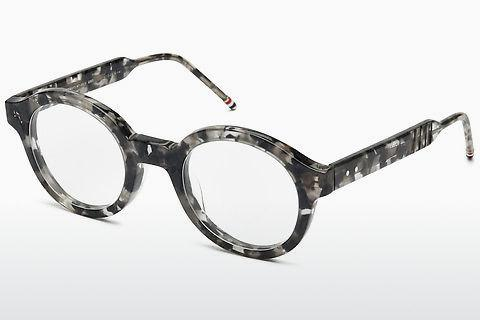 Lunettes design Thom Browne TBX411 03