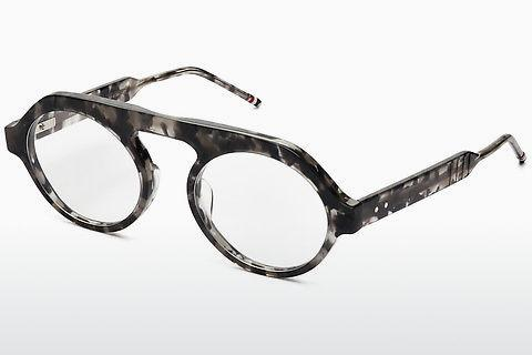 Lunettes design Thom Browne TBX413 03
