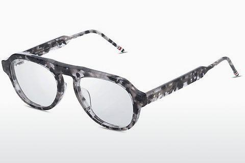 Lunettes design Thom Browne TBX416 03