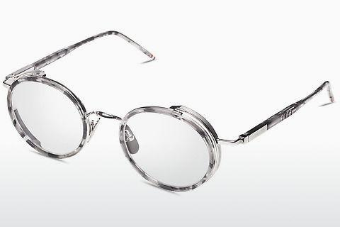 Lunettes design Thom Browne TBX813 03