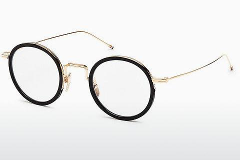 Lunettes design Thom Browne TBX906 01