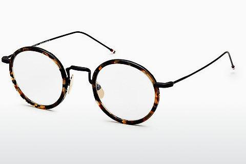Lunettes design Thom Browne TBX906 02