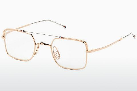 Lunettes design Thom Browne TBX909 01