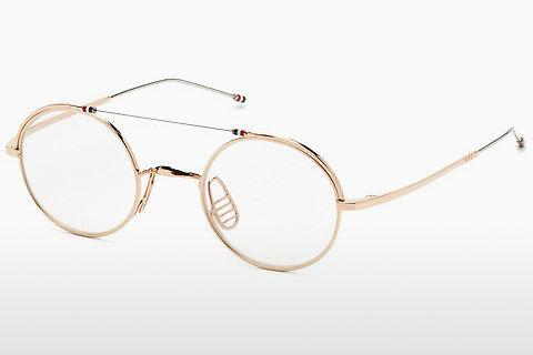 Lunettes design Thom Browne TBX910 01