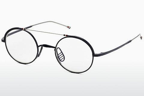 Lunettes design Thom Browne TBX910 03