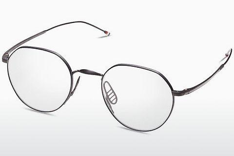 Lunettes design Thom Browne TBX914 03