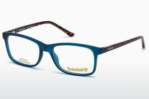 Lunettes design Timberland TB1369 085