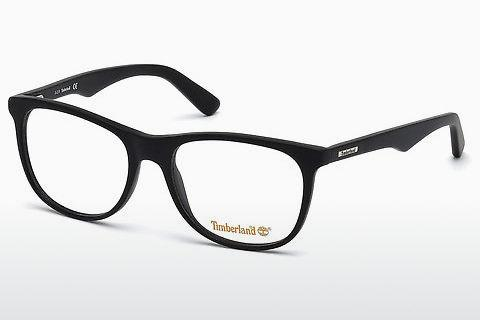 Lunettes design Timberland TB1370 005