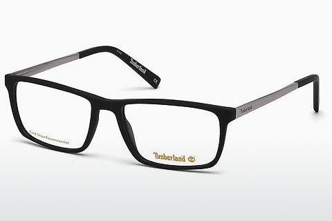 Lunettes design Timberland TB1562 002