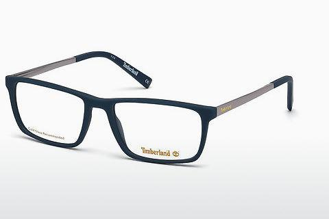 Lunettes design Timberland TB1562 091