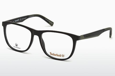 Lunettes design Timberland TB1576 002