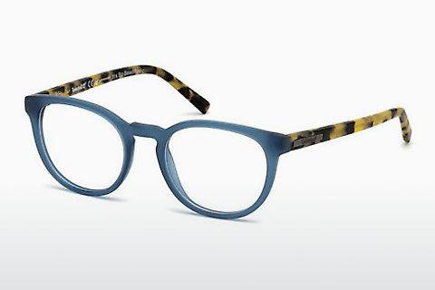 Lunettes design Timberland TB1579 091