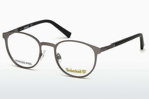Lunettes design Timberland TB1581 009