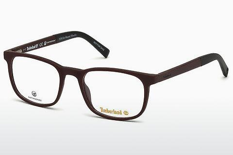 Lunettes design Timberland TB1583 070