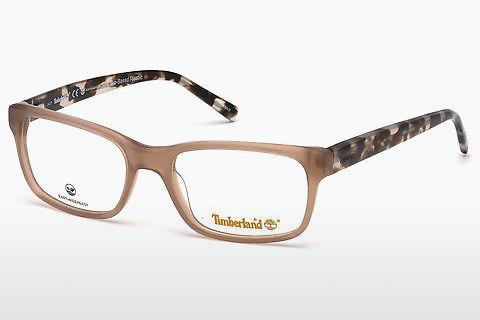 Lunettes design Timberland TB1590 057