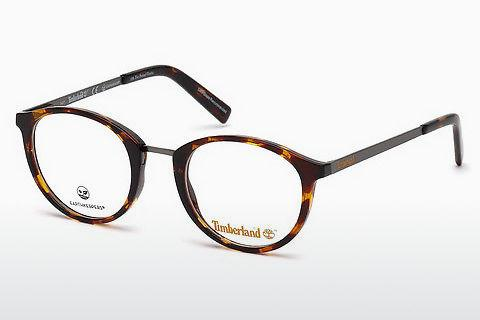 Lunettes design Timberland TB1592 052