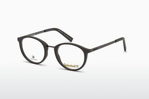 Lunettes design Timberland TB1592 058
