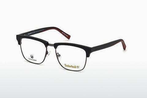 Lunettes design Timberland TB1597 002