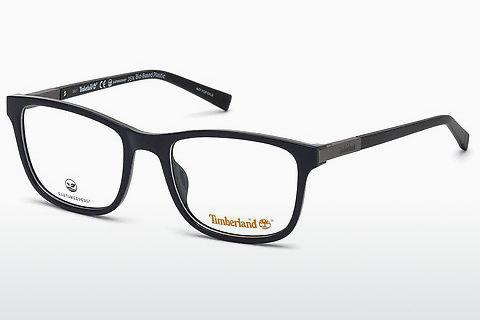 Lunettes design Timberland TB1603 092