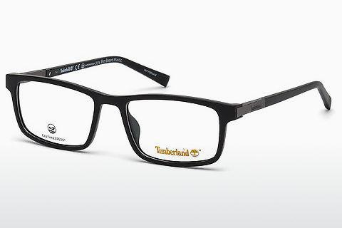 Lunettes design Timberland TB1605 002