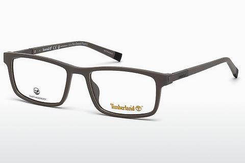 Lunettes design Timberland TB1605 058