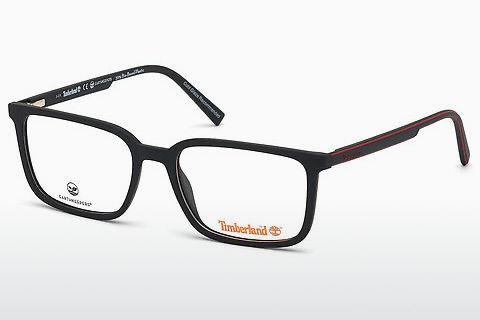 Lunettes design Timberland TB1621 002
