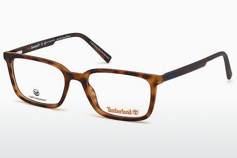 Lunettes design Timberland TB1621 052