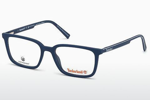 Lunettes design Timberland TB1621 091