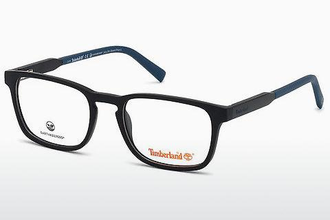 Lunettes design Timberland TB1624 002
