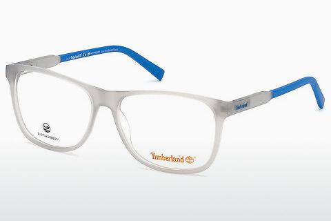 Lunettes design Timberland TB1625 020