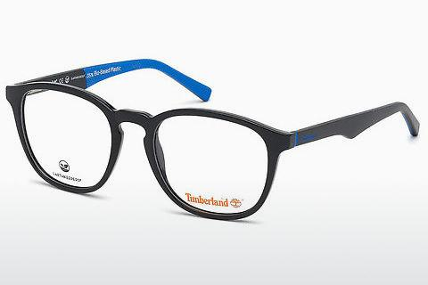 Lunettes design Timberland TB1626 001