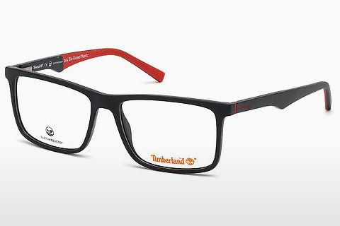 Lunettes design Timberland TB1627 002