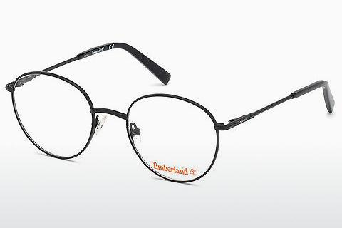 Lunettes design Timberland TB1629 002