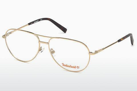 Lunettes design Timberland TB1630 032