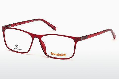 Lunettes design Timberland TB1631 069