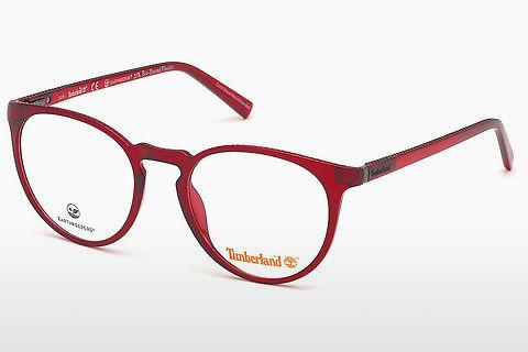 Lunettes design Timberland TB1632 069