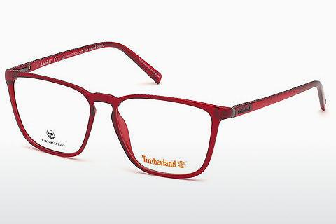 Lunettes design Timberland TB1633 069