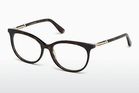 Lunettes design Tod's TO5156 052