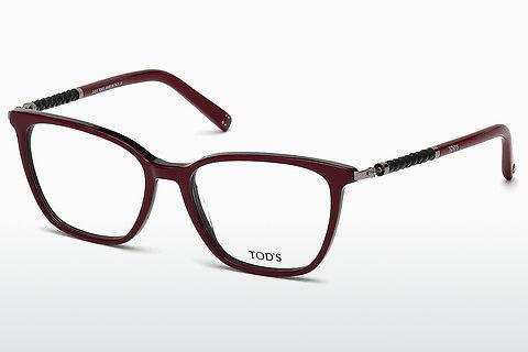 Lunettes design Tod's TO5171 071