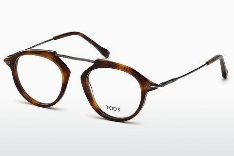 Lunettes design Tod's TO5181 053