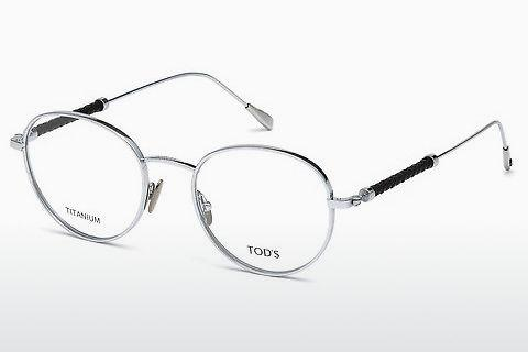 Lunettes design Tod's TO5185 016