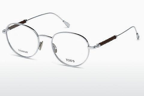 Lunettes design Tod's TO5185 16B