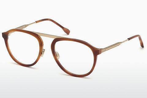 Lunettes design Tod's TO5217 053