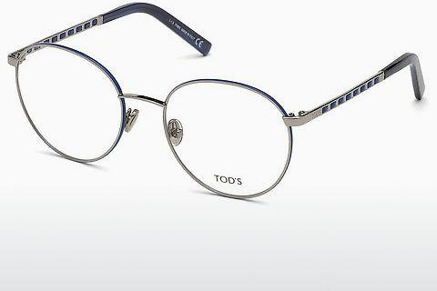 Lunettes design Tod's TO5225 014