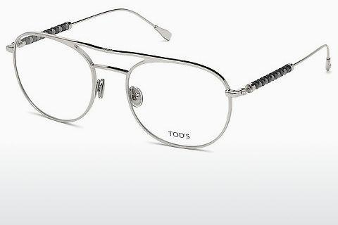 Lunettes design Tod's TO5229 016