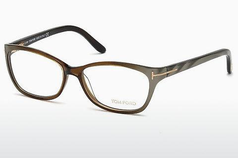 Lunettes design Tom Ford FT5142 050