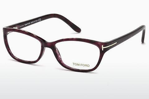 Lunettes design Tom Ford FT5142 083