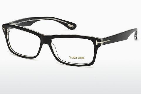 Lunettes design Tom Ford FT5146 003